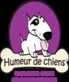 Humeur de Chiens Logo