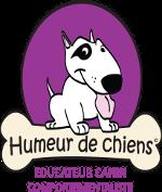 Educateur canin comportementaliste Moselle